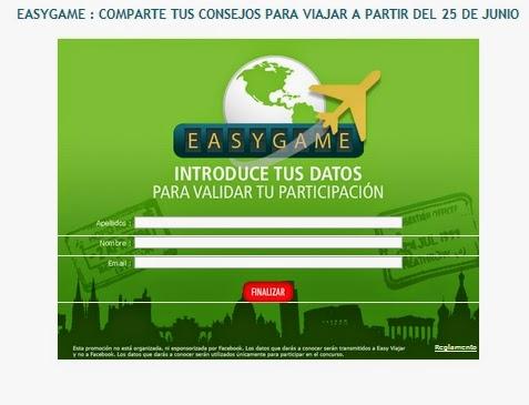 easygame-3.jpg