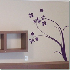 ramo de flores-340x340