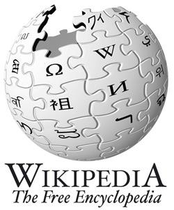 descargar wikipedia en español