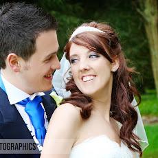 Oakley-Hall-Wedding-Photography-LJPhoto-CW-(26).jpg