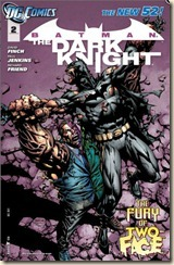DCNew52-BatmanDarkKnight2