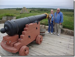 2012-07-05 DSC01912 Fortress of Louisbourg