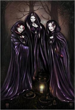 7856725_Samhain