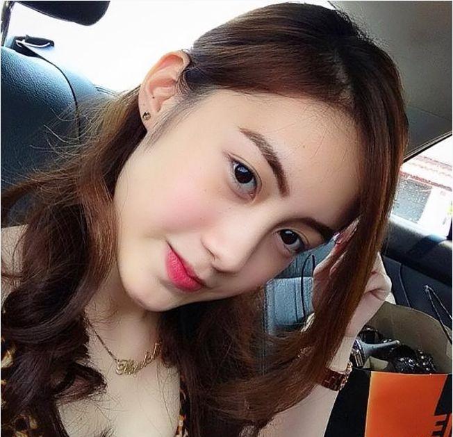 Hot girl Lào đẹp nhất
