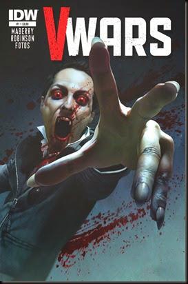 V-Wars-cover-2