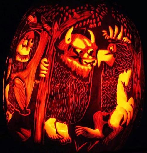 where-the-wild-things-are-pumpkin-3.jpg