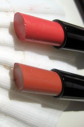 Bobbi-Brown-Sheer-lip-color-peach-sorbet summer-nude