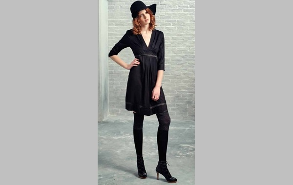 024-11861nn vestido skyway tonala