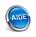 Télécharger le fichier Aide en Français  5.4.0 BETA 2