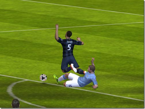 FIFA 14-02