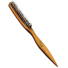 phillips-tease-2-brush-278x278