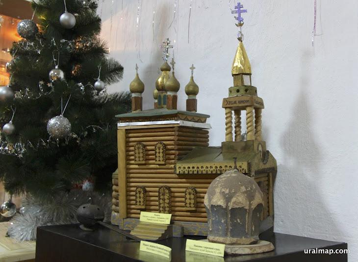 aramashevo-007.jpg