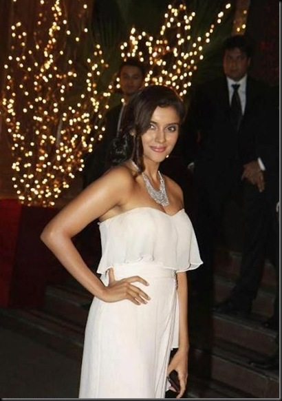 Asin-at-karan-Johar-Birthday2
