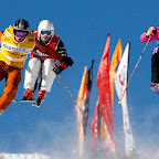 Les Contamines ski cross race.jpg