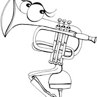 trumpet-coloring-pages.jpg