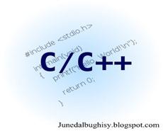 Junedalbughisy.blogspot.com