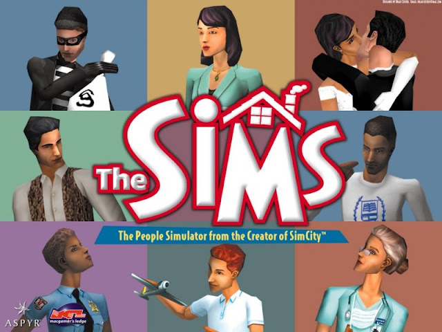 The Sims 1 Cheats Dicas Truques Códigos Macetes