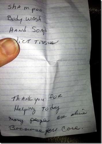 the-note-of-thanks