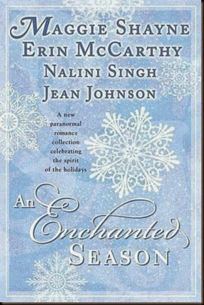 an-enchanted-season
