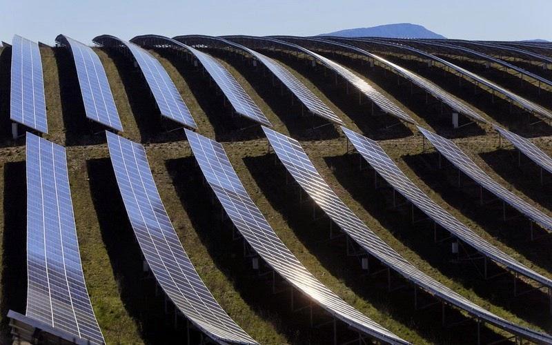 les-mees-solar-farm-16