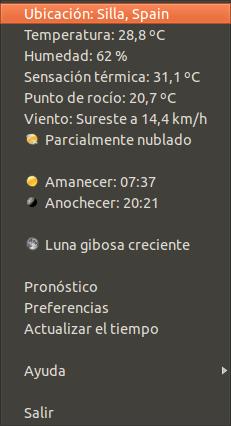 0002_Menú.png