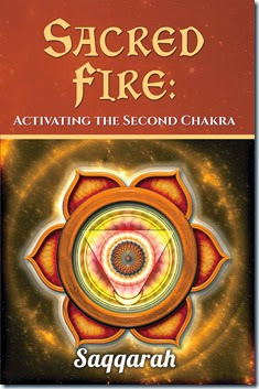 Sacred_Fire_Kindle_Cover