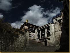 Tibet CAN D1 030