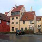 Danemark 017.jpg