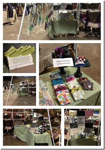 craftshowcollage