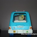 Jan24-11 Barbie car.JPG