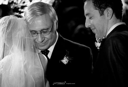 Noiva e pai - Planeta Casamento (8)