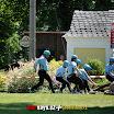 2012-06-16 msp sadek 024.jpg