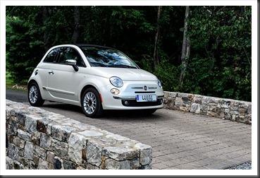 2012Aug04-Fiat-Freakout-324