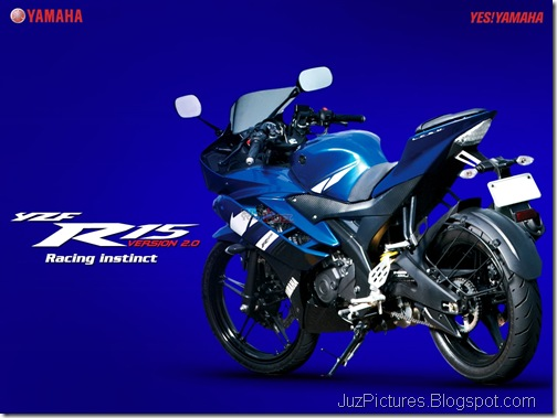 New-Yamaha-R15-13