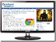 Come adattare le pagine internet alla dimensione dello schermo del PC