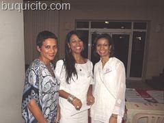 Concierto 9 sep. 2011 (8)