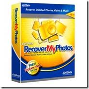 recover-my-photos