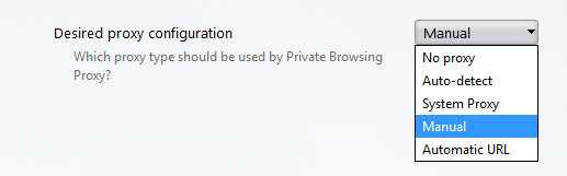 private-browsing-proxy-config