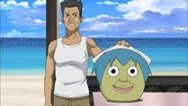 [HorribleSubs] Shinryaku Ika Musume S2 - 11 [720p].mkv_snapshot_08.36_[2011.12.19_20.14.13]
