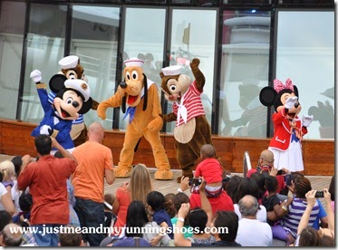 Disney Magic New York (12)