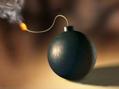 bomb118-300x225