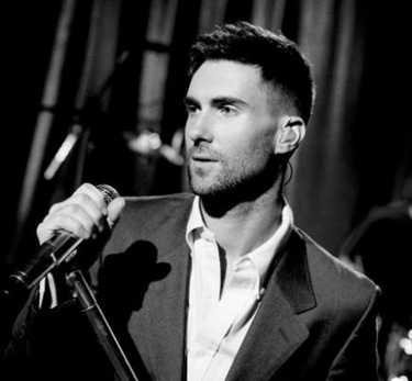 Adam Levine normal_stripped03