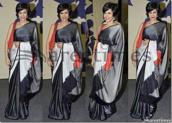 Mandira_Bedi_Designer_Sari