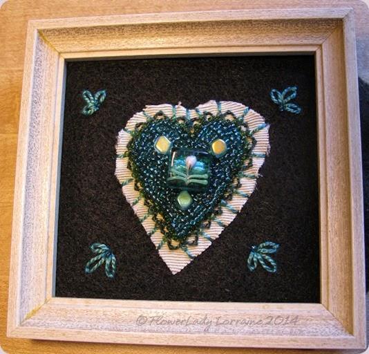 09-08-beaded-heart