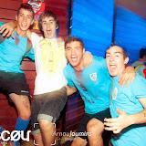 2014-07-19-carnaval-estiu-moscou-610