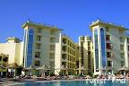 Фото 2 Montillion Grand Horizon Resort ex. Grand Azur Horizont