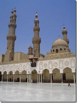 450px-Al-Azhar_(inside)_2006