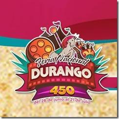 boletos y cartelera de conciertos en feria nacional de durango 2013 precios