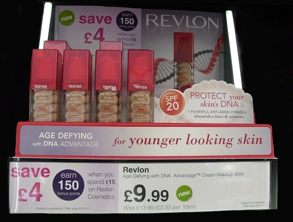 02-revlon-age-defying-dna-advantage-foundation-first-impressions-review