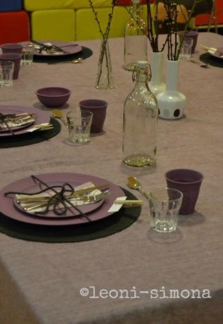Color-malva-in-tavola
